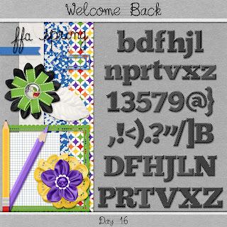 https://4.bp.blogspot.com/-0uMsGEP6OT8/V6-JJkuMceI/AAAAAAAACuU/rAsOG0RUaI8crk0uBvz94SSVAd9DT6dSgCLcB/s320/Welcome%2BBack%2BDay%2B16%2BPreview.jpg
