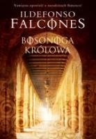 http://www.wydawnictwoalbatros.com/ksiazka,1449,3841,bosonoga-krolowa.html