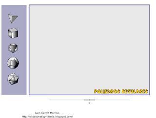 http://2633518-0.web-hosting.es/blog/manipulables/geometria/poliplatonicos.swf