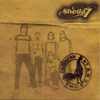 Sheila On 7 - Pejantan Tangguh - Album (2004) [iTunes Plus AAC M4A]