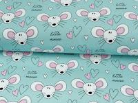http://koenigreich-der-stoffe.blogspot.de/p/little-mouse.html