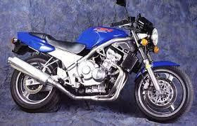 http://www.reliable-store.com/products/1989-honda-cb400f-cb-1-motorcycle-service-repair-manual-download