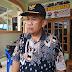 Caleg PDIP untuk DPRD Sungai Penuh Tolak PSU di Desa Koto Padang