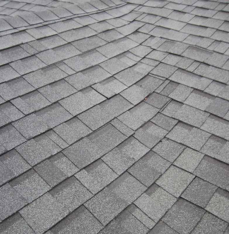 Scottt Morrow Slate Amp Tile Roofing Of Atlanta Slate And