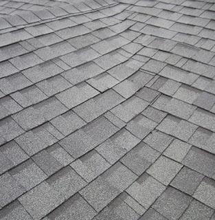 Scottt Morrow Slate Amp Tile Roofing Of Atlanta Slate And