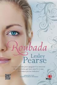Roubada, de Lesley Pearse