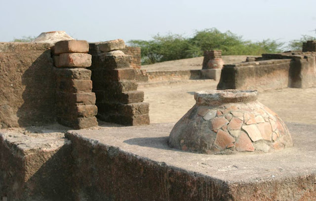 Dwarka Spiritual Tour