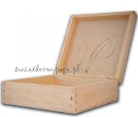 http://swiatdecoupage.pl/pudelko-16x16-cm-PD001-p193
