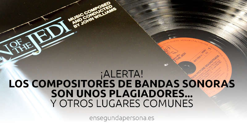compositores-bandas-sonoras-plagiadores