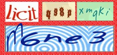 TOP 5 CAPTCHA FREE  DATA ENTRY JOB PROVIDER WEBSITES - in Hindi
