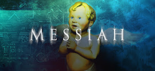 Messiah v2.1.0.14-GOG