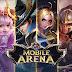 Arena of Valor - Liên Quân Mobile Indonesia