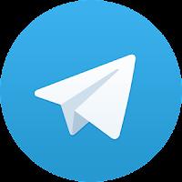 Aplikasi  Telegram 3.16.0 Apk terbaru 2017