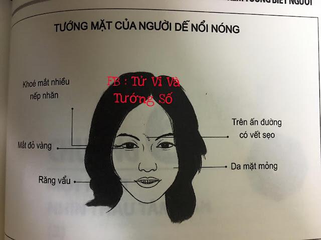 Cách nhận biết người phụ nữ nhạy cảm và không kiểm soát cảm xúc