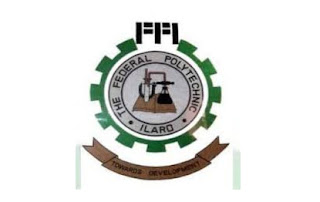 Federal Poly, Ilaro 2017/2018 School Fees Payment Deadline Notice