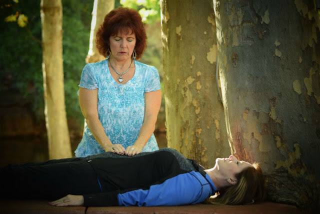 Learn In-Depth About the Energy Healing and Best Energy Healers