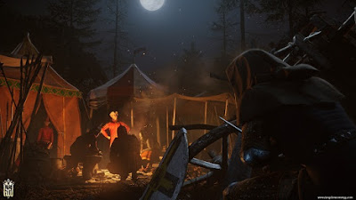 kingdom-come-deliverance-pc-screenshot-www.ovagames.com-5
