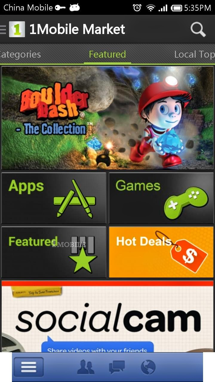 Mobile hot games download | TALENTSDID CF