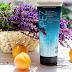 Автозагар для использования в душе St.Tropez Gradual Tan In Shower #medium / обзор, отзывы