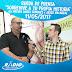 Rueda de Prensa ''Sobrevive a tu Propia Historia'' con Miguel Angel Sanchez y Jesús Villareal