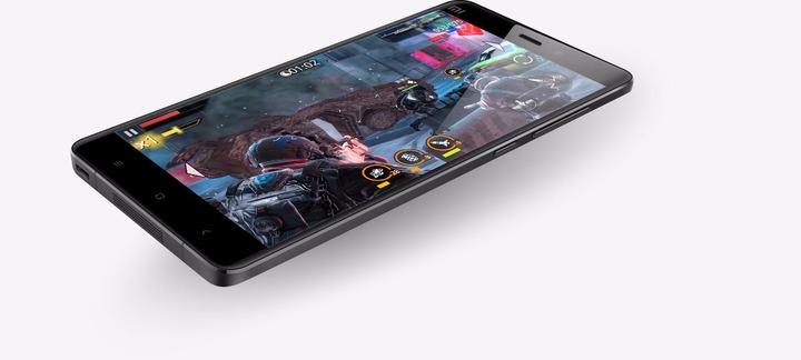 Harga Xiaomi MI7