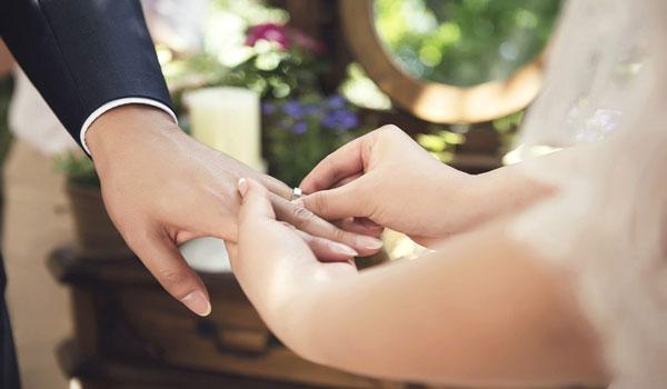 Pendapat Ulama Tentang Pernikahan Dini Dalam Islam