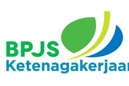 Lowongan Kerja BUMN Badan Penyelenggara Jaminan Sosial Ketenagakerjaan (BPJS) Batas Pendaftaran 27 Januari 2019