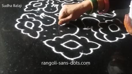 duck-rangoli-designs-image-1ai.png