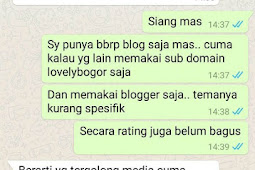 Ada Yang Mau Content Placement?