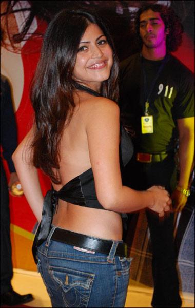 Erotica B. J. Ward (actress) nude (13 photos) Cleavage, YouTube, braless