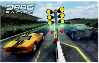Drag%2BRacing%2B1.6.92%2BMod%2BMoney%2BAndroid%2BDownload%2B%25283%2529 Drag Racing Classic 1.6.97 [Mod Money/Unlocked] Android Download Apps
