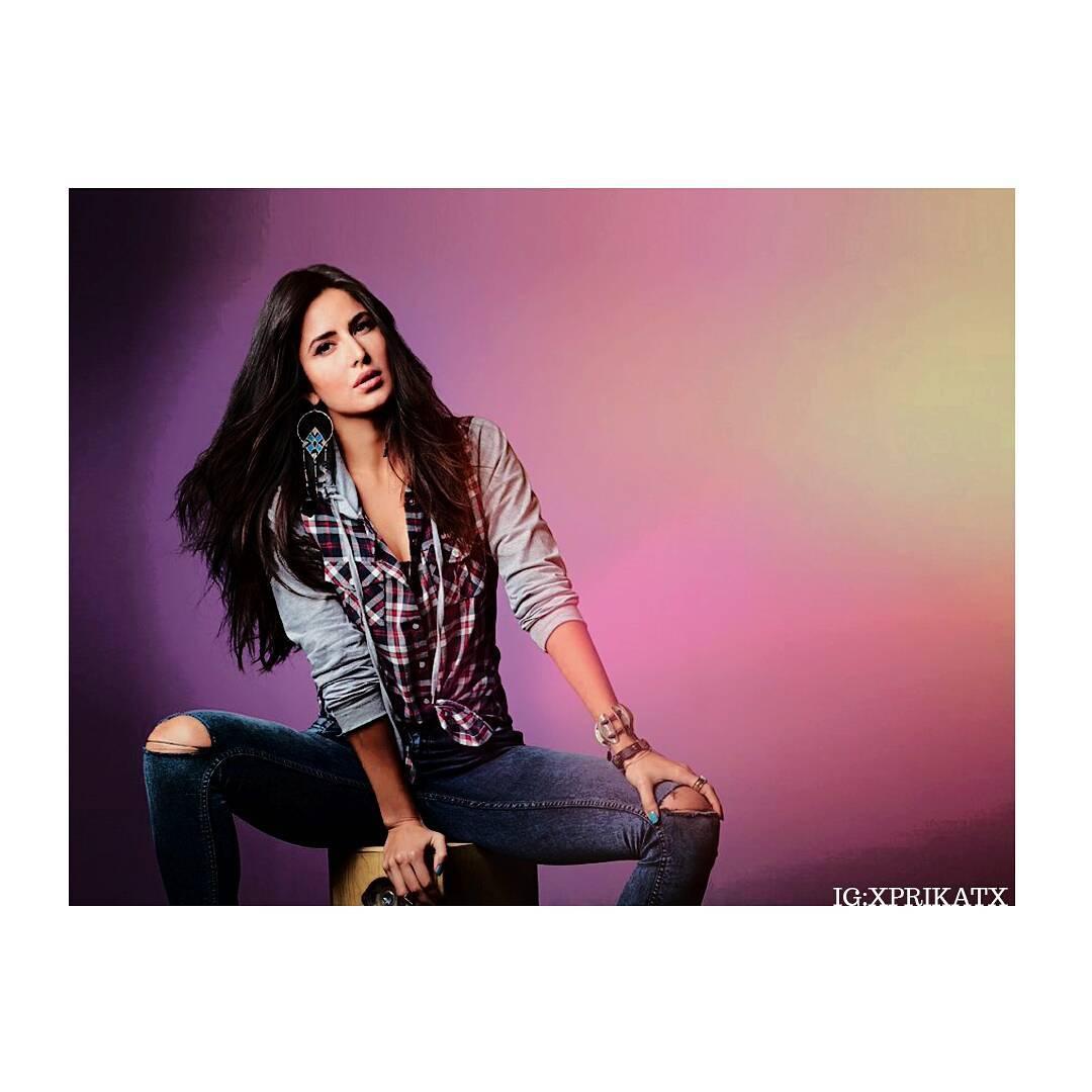 Katrina Kaif Beautiful Images