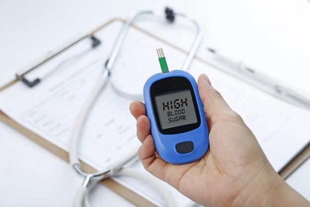 nyaman berpuasa tanpa hipoglikemia bagi pasien diabetes melitus tipe 2