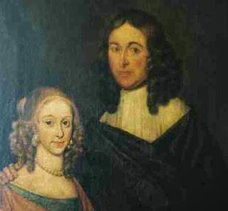 Mary Ann Bernal: History Trivia - William Shakespeare ...