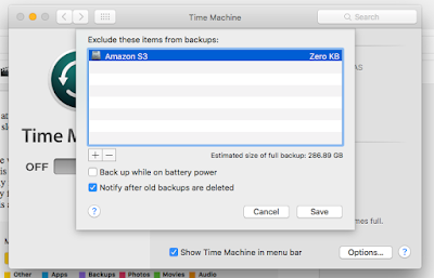 how to make a hard drive work on mac