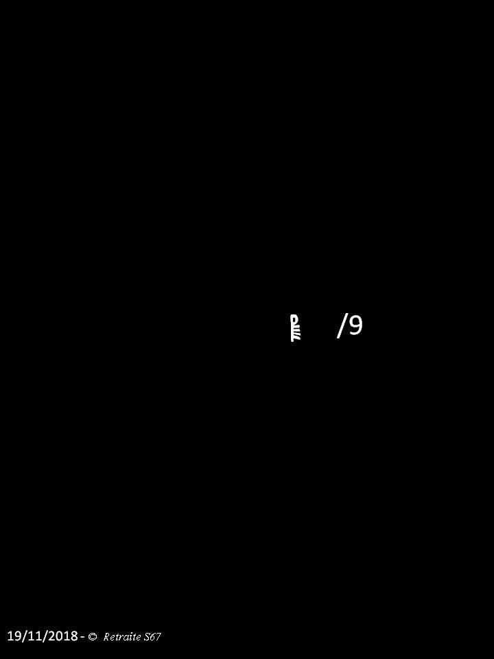 Retraite 4 :S85 e1-2/3-4/5-6/E7/E8-9 - Page 4 Diapositive71