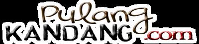 pulangkandang.com