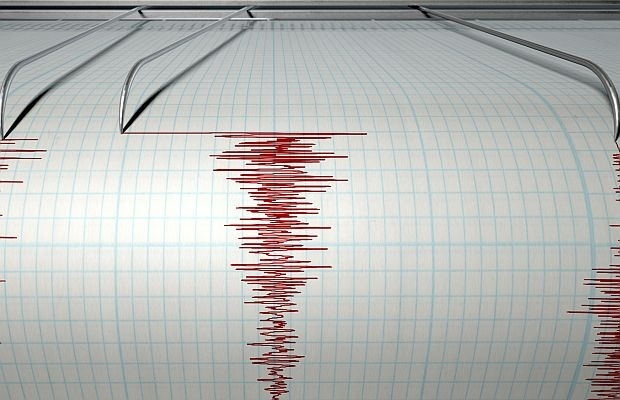 Kepulauan Sangihe Diguncang Gempa 5,3 SR, Tak Ada Ancaman Tsunami