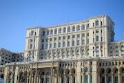 Bucharest - Day 2