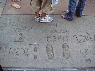 hollywood-star-wars-cement
