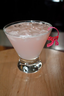 margarita, national margarita day, tequila, pink cotton rita