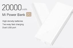 Bisnis Jual Power Bank Xiaomi Sangat Menguntungkan