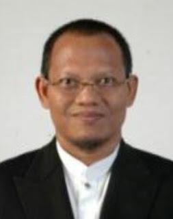 Dr. Ir. H. Soewarso