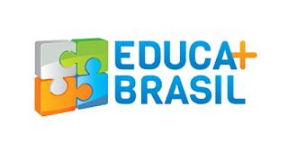 Fazer Inscrição 2017 Educa Mais Brasil Bolsas de Estudo