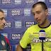 Ζίφκοβιτς: «Παίξαμε σαν μαχητές»