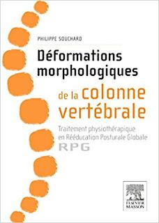 Déformations morphologiques de la colonne vertébrale: Traitement physiothérapique en Rééducation Posturale Globale-RPG 41HJX9U%252Bk5L._SX353_BO1%252C204%252C203%252C200_