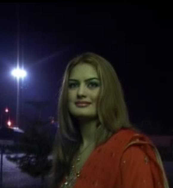 Best Of Ghazala Javed Pictures ! New On Internet