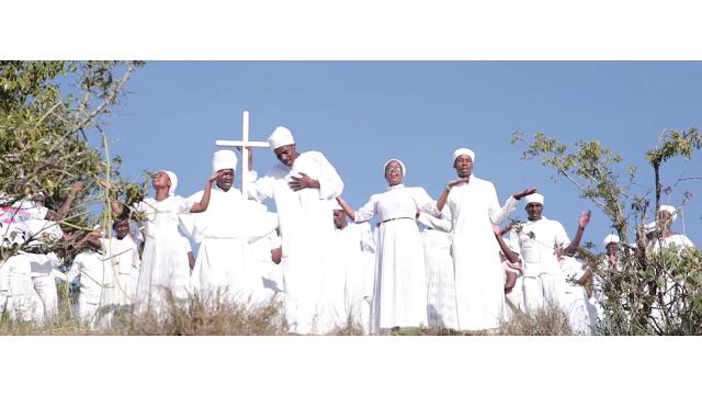 Download Mp4  Eric Omondi - Kuliko Jana REFIX Video New Music