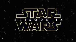 star wars episodio IX: lucas film contrata a un nuevo guionista