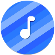 retro-music-player-apk